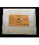 Paquet de 10 planches absorbantes