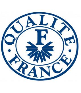 Qualité France