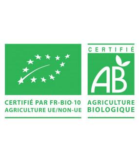 Certificat BIO Compléments...