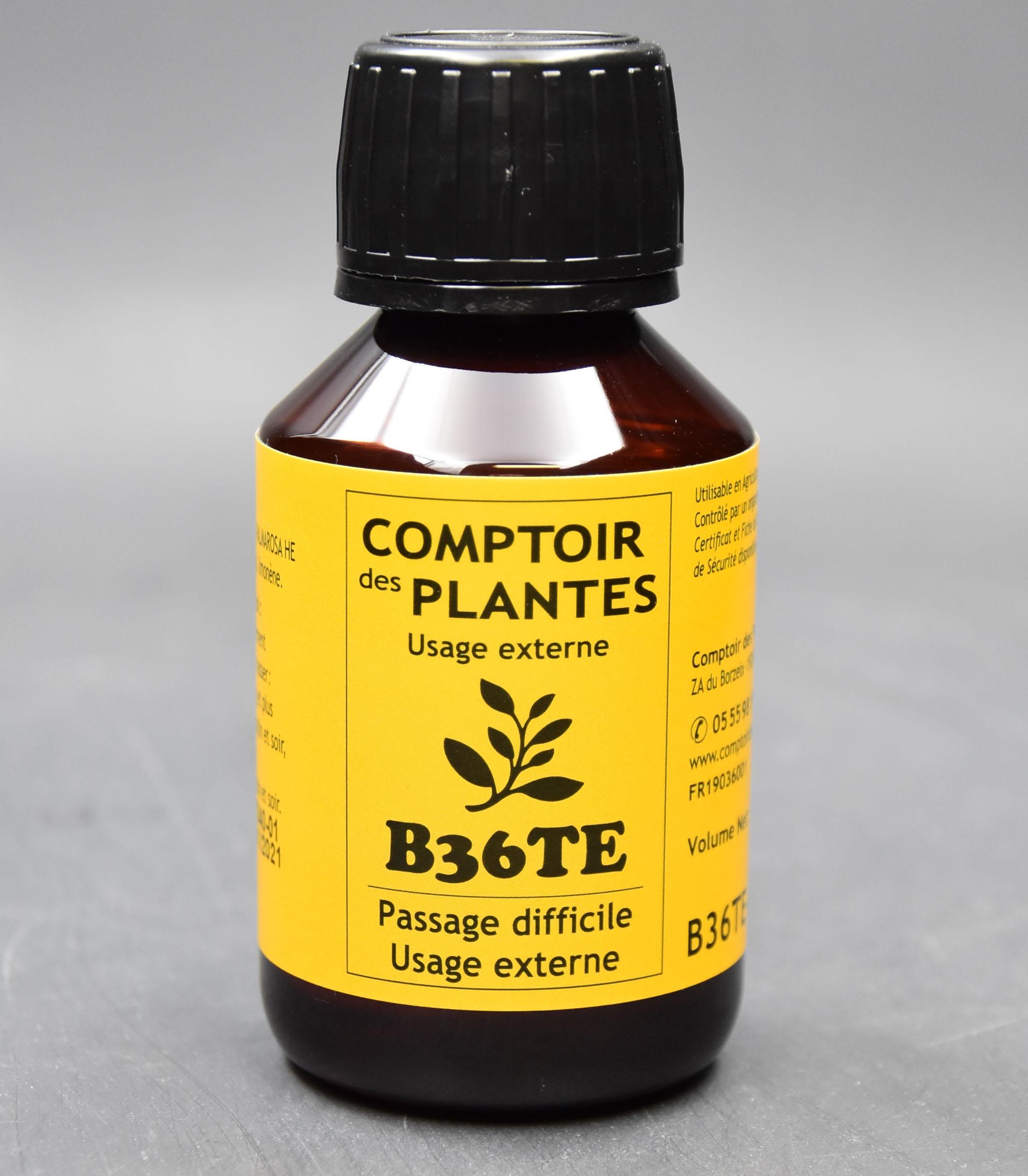 Traitement mammite, infection, arthrite - Bovin vache